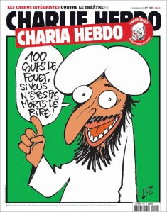 http://charliehebdo.files.wordpress.com/2011/11/ch-1011-01.jpg?w=236&h=300