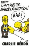 Charb-Hollande-AgencesNotes